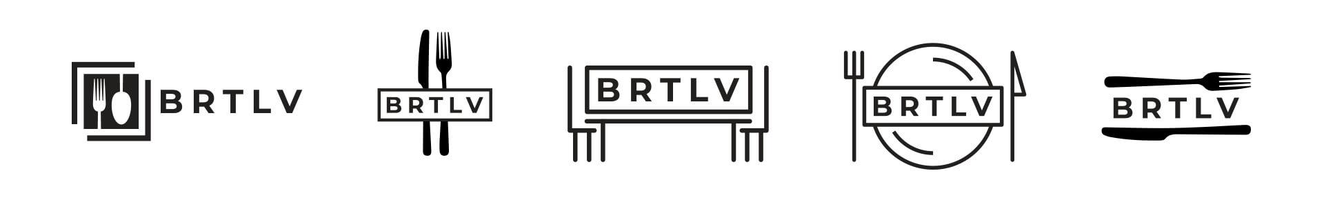 BRTLV