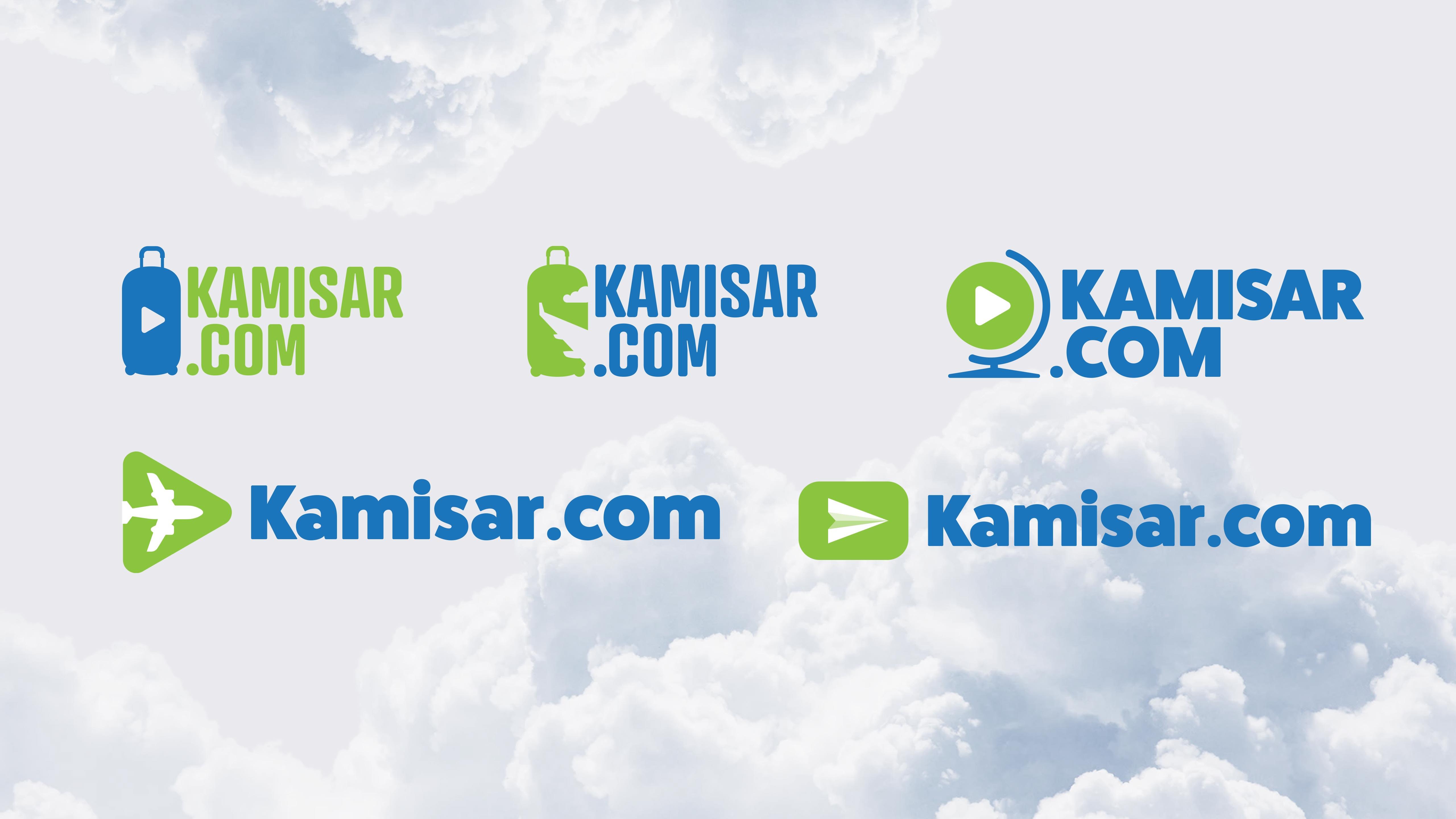 Kamisar.com